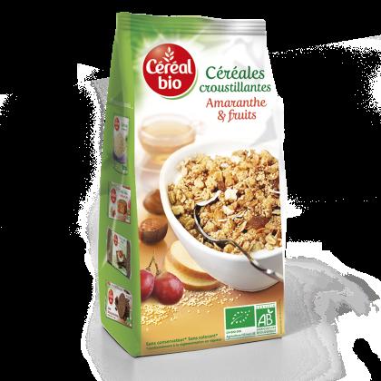 8939_3d-cereales-amaranthe-fruits-hd_140527