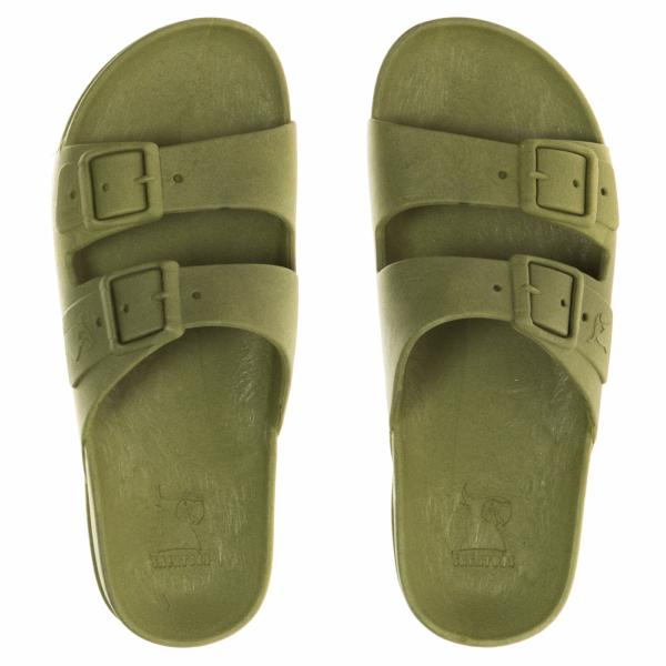 My-cacatoes-Sandal-plastic-Kaki-Made-in-Brazil-www-mycacatoes-com-zoom.jpg