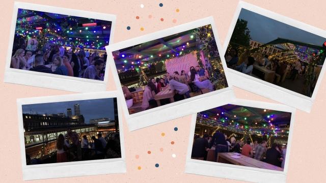 JUL_6_rooftop