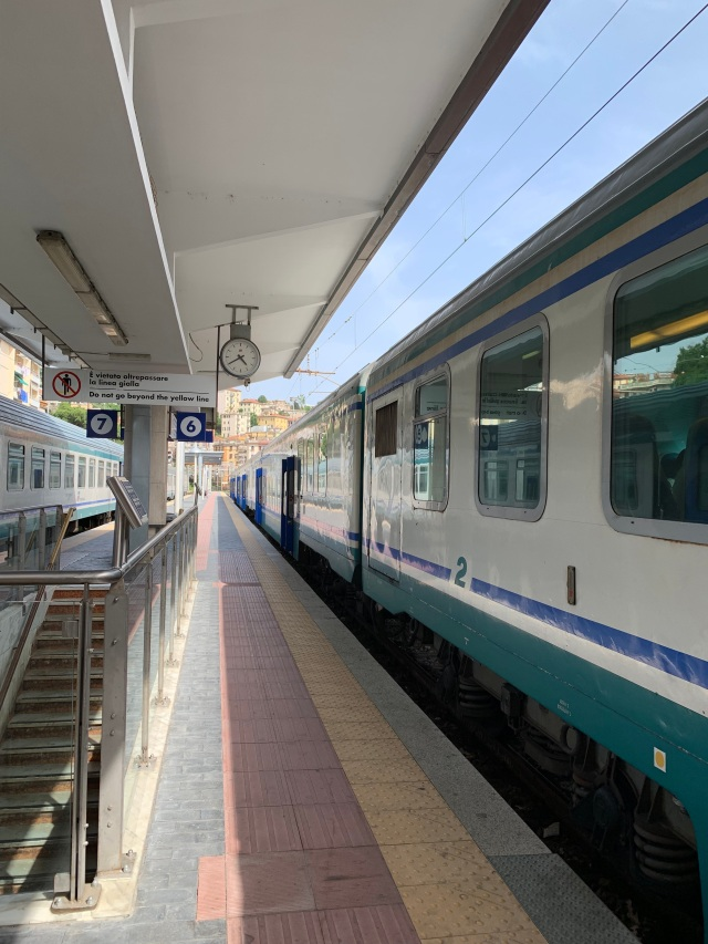 JUL_5_train